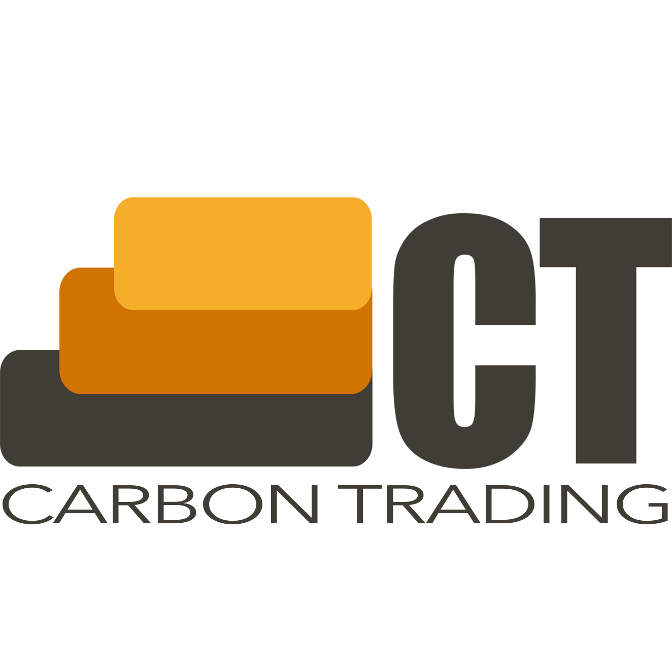 Carbontrading